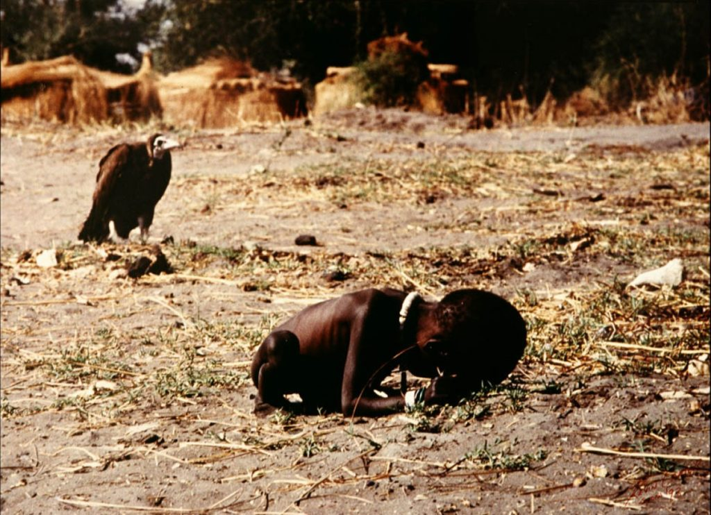 kevin-carter-picture-01