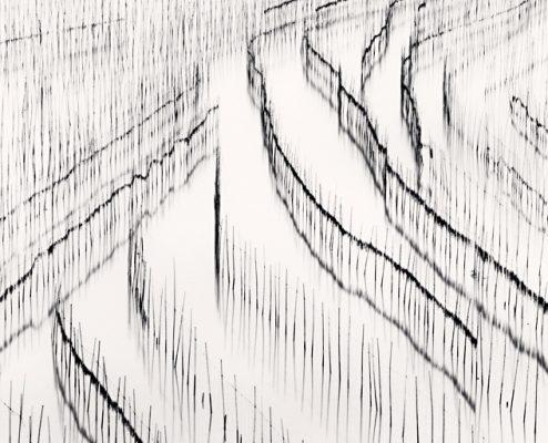 paysage-minimaliste-kenna-mickael-carre-noir-blanc-02