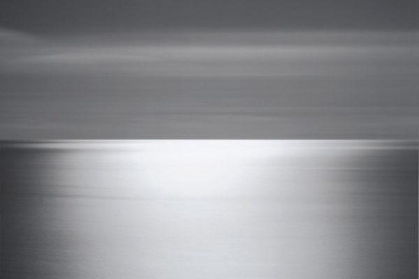 sugimoto-seascape-north-atlantic-cape-breton-1996A