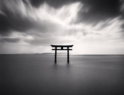 paysage-minimaliste-kenna-mickael-carre-noir-blanc-01