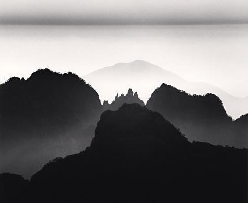 paysage-minimaliste-kenna-mickael-carre-noir-blanc-03