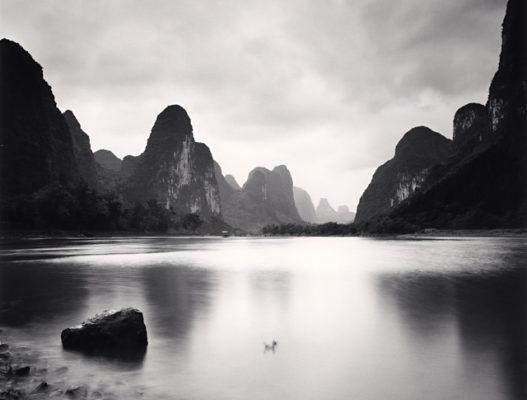 paysage-minimaliste-kenna-mickael-carre-noir-blanc-04