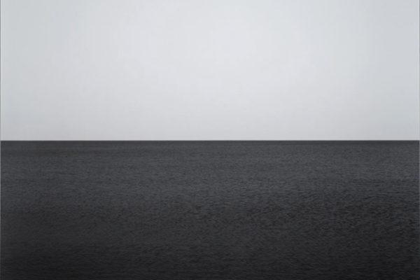 sugimoto-seascape-baltic-sea-ruegen-1996